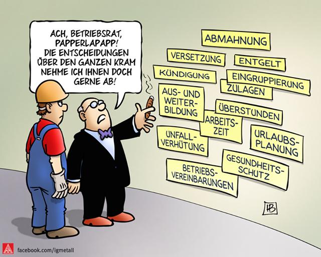 br cartoon